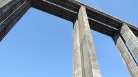 File:Video of Bebresh viaduct.webm