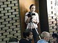 Videotaping (3029880639).jpg