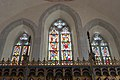 Vidreiras da igrexa de Lye 02.jpg