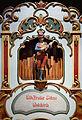 Vienna - Wilhelm Bruder Söhne street organ - 0075.jpg