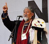 Vienna 2012-05-26 - Europe for Tibet Solidarity Rally 209 Loten Namling.jpg