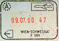 Vienna Airport passport stamp.jpg