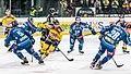 Vienna Capitals vs Fehervar AV19 -74.jpg