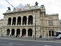Vienna State Opera (6363229895).jpg