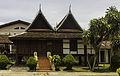Vientiane - Wat Sisaket - 0028.jpg