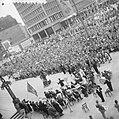 Viering Koninginnedag in Rotterdam, Bestanddeelnr 909-5250.jpg