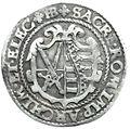 Viertel-Taler-1573-rv.jpg