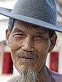Vietnam & Cambodia (3337601588).jpg