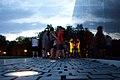 Vietnam Veterans Memorial Wall-5.jpg