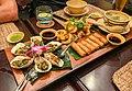 Vietnamese cuisine Hoi An (38834203544).jpg