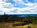 View from Iivaara (170375758).jpg