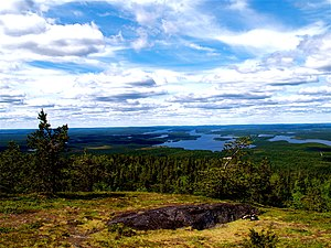 View from Iivaara (170375758).jpg
