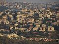 View from Maale HaChamisha (111).jpg