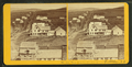 View from the Sinclair House, Bethlehem, N.H, by Kilburn Brothers.png