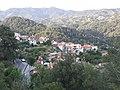 View of Dymes 03.jpg