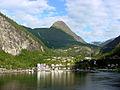 View of Geiranger (1544903590).jpg