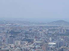 View_of_Jeju_city.jpg