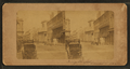 View of King's Chapel, showing columned front, and carriages on Tremont St, from Robert N. Dennis collection of stereoscopic views.png