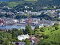 View of Oban from Druim Mor - geograph.org.uk - 1690.jpg
