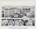 View of Providence from County Courthouse from Views of Providence (1900).jpg