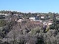 View of Sotira, Limassol (7).jpg