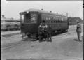 "View of the ""Buckhurst"" railcar, 1925 ATLIB 333441.png"