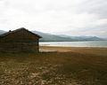 View of the Lake Prespa, Macedonia 2014.jpg