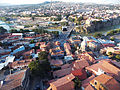 View on Tbilisi from the rope-way.jpg