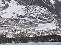 View to Saas-Fee - panoramio - qwesy qwesy.jpg