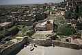 Views around the Chaldean Catholic town of alQosh 02.jpg