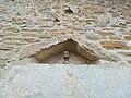 Vigearde - Petite chouette dans sa niche.jpg