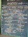 Vijayanagar dynasty chart 1.JPG