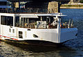 Viking Aegir (ship, 2012) 010.JPG