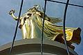 Viktoria (Berliner Siegessaeule) 943-825-(118).jpg