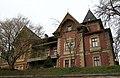 Vila Blaschkova - Podještědské muzeum (5).jpg