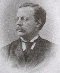 Vilhelm Lundström GLA.JPG