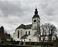 Vilich-stiftskirche-01.jpg