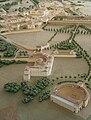 Villa Adriana model 2.jpg
