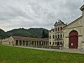 Villa Angarano 4 FoNo.jpg
