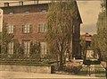 Villa Bonnier, Stockholm, Sweden (4426495461).jpg