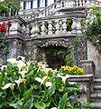 Villa Carlotta Treppe.jpg