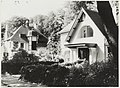 Villa De Boekhorst, het onderduikadres van Ringia, NL-HlmNHA 54015767.JPG