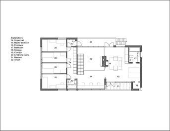 Villa Delin plan 2.jpg
