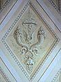 Villa Folco affreschi caduceo.jpg