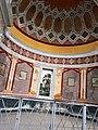 Villa Giulia - foto 10.jpg