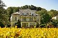 Villa Hirsch.jpg