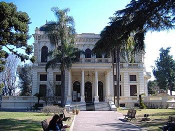 Villa Hortensia 4.jpg