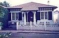 Villa Laure Édouard (Capbreton, 1990).jpg