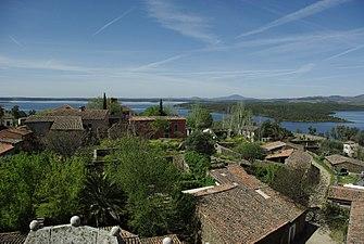 Villa de Granadilla.jpg