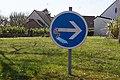 Villabe - 2015-04-06 - IMG-8741.jpg